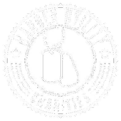 Harger Utility Charities, Inc.